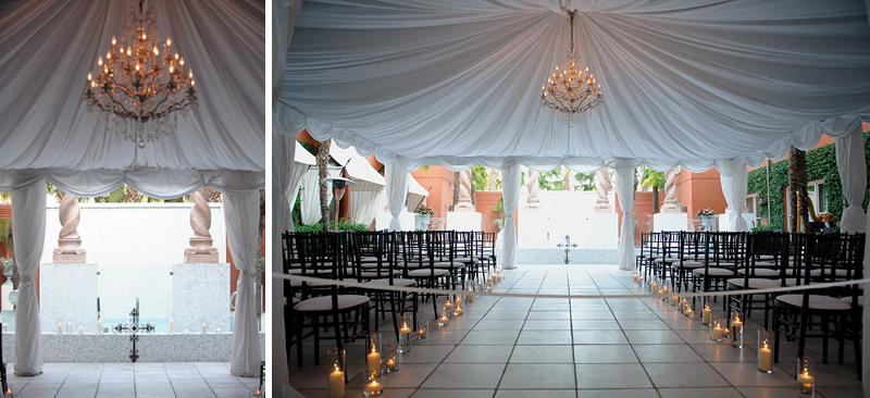 savannah-wedding-callie-and-seth011