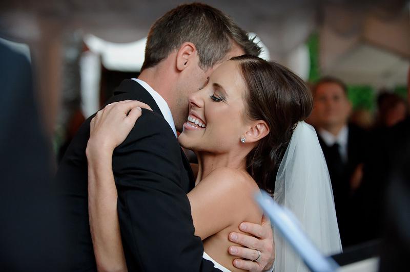 savannah-wedding-callie-and-seth013