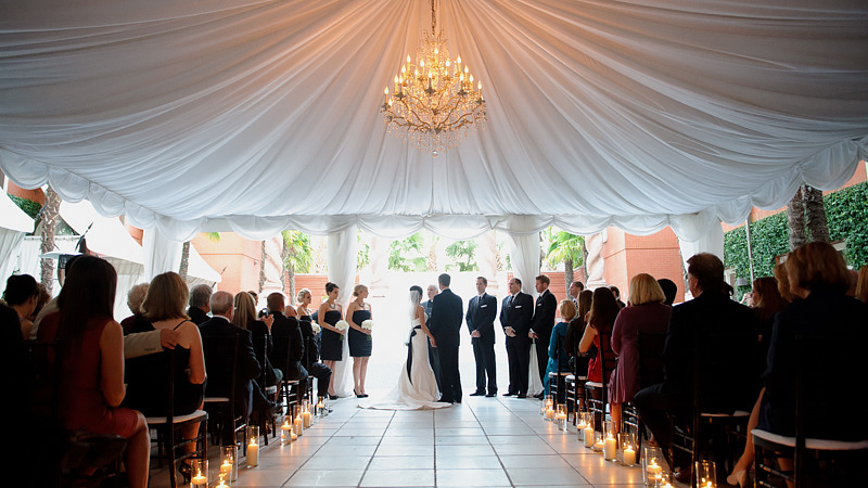 savannah-wedding-callie-and-seth012