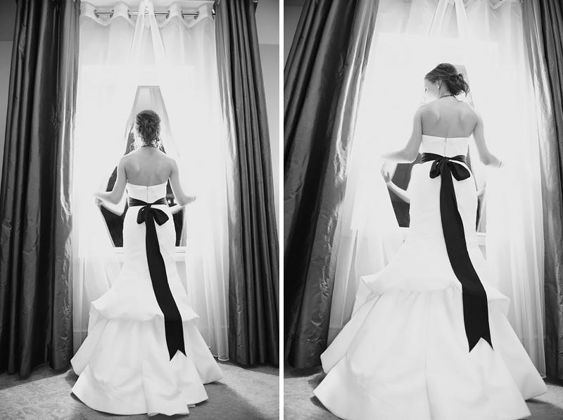 savannah-wedding-callie-and-seth017