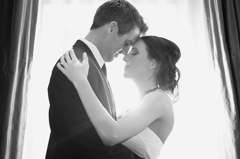 savannah-wedding-callie-and-seth016