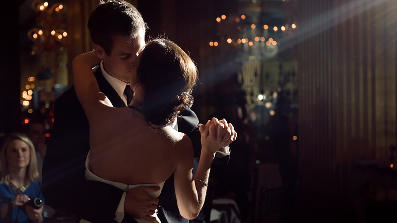 savannah-wedding-callie-and-seth018