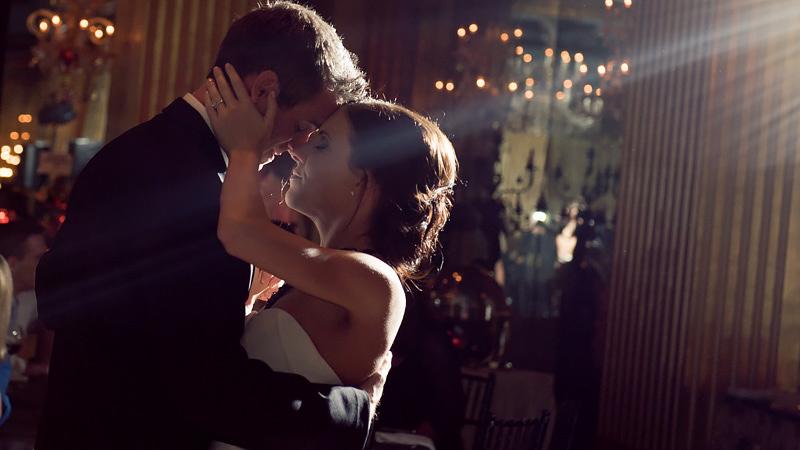 savannah-wedding-callie-and-seth019