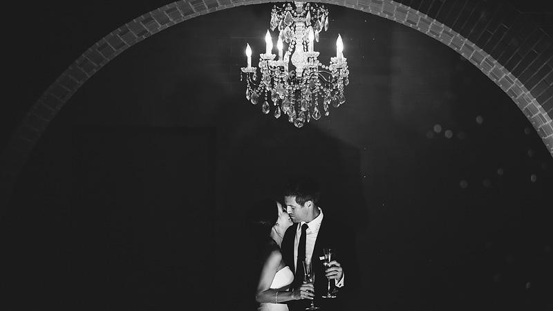 savannah-wedding-callie-and-seth022