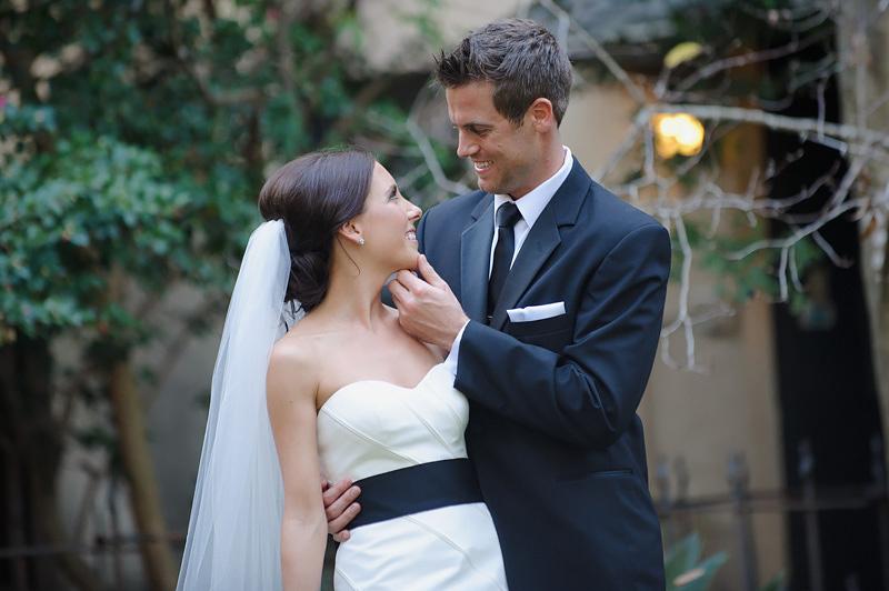 savannah-wedding-callie-and-seth023