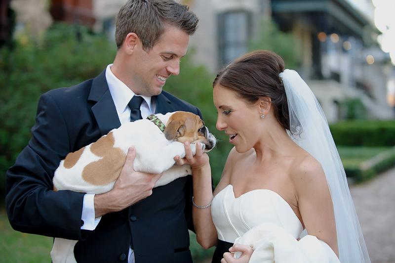 savannah-wedding-callie-and-seth025