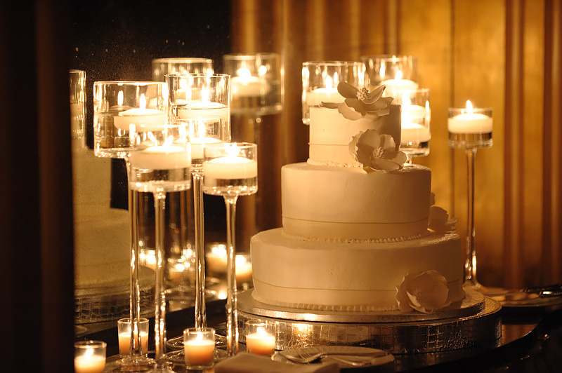 savannah-wedding-callie-and-seth027