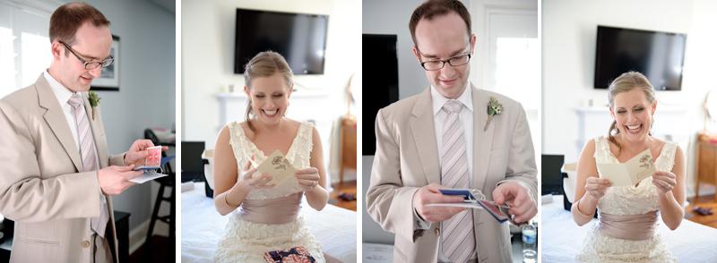 savannah-wedding-cassie-paul007