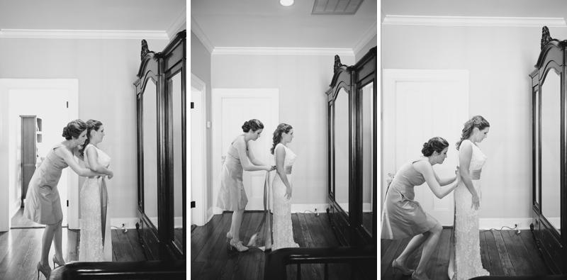 savannah-wedding-cassie-paul010