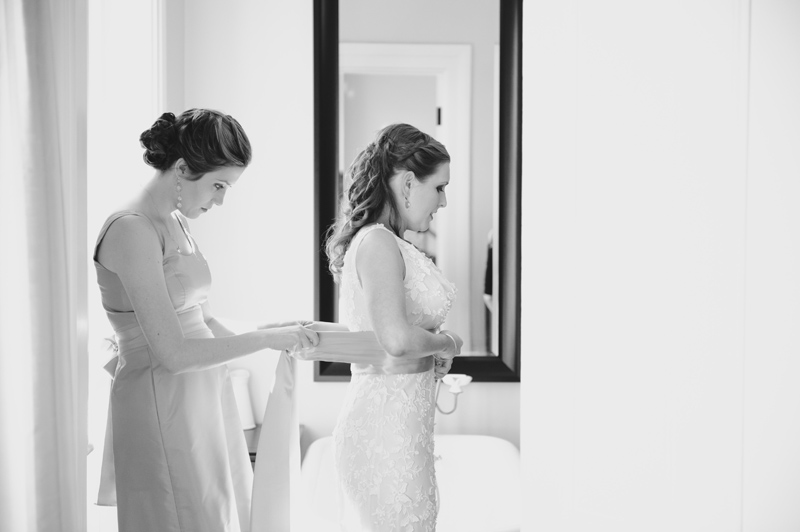 savannah-wedding-cassie-paul012
