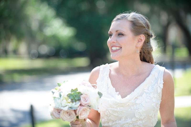 savannah-wedding-cassie-paul015