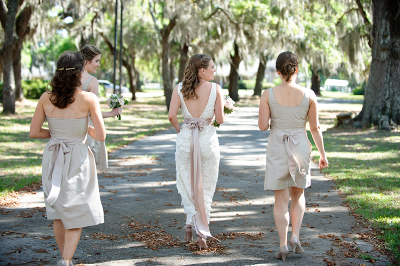 savannah-wedding-cassie-paul016
