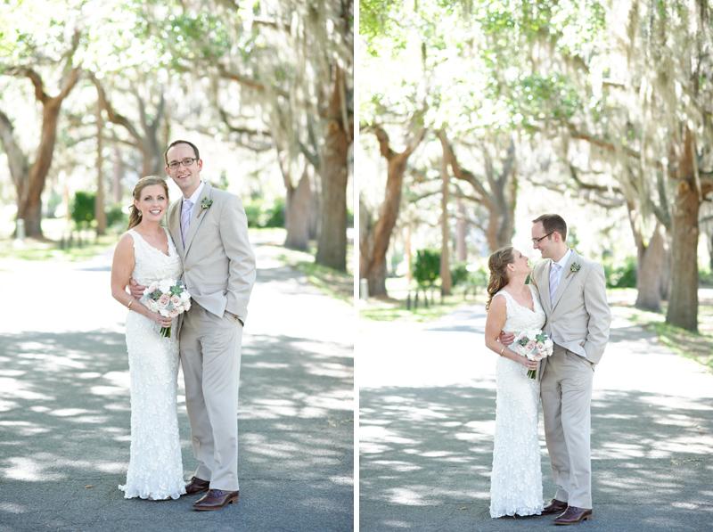 savannah-wedding-cassie-paul022
