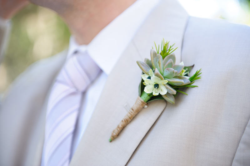 savannah-wedding-cassie-paul023