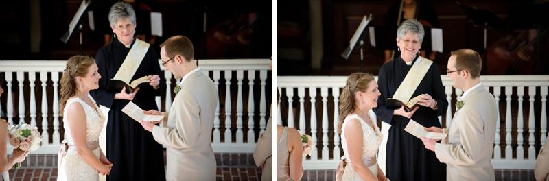 savannah-wedding-cassie-paul027