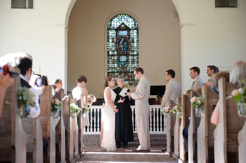 savannah-wedding-cassie-paul028