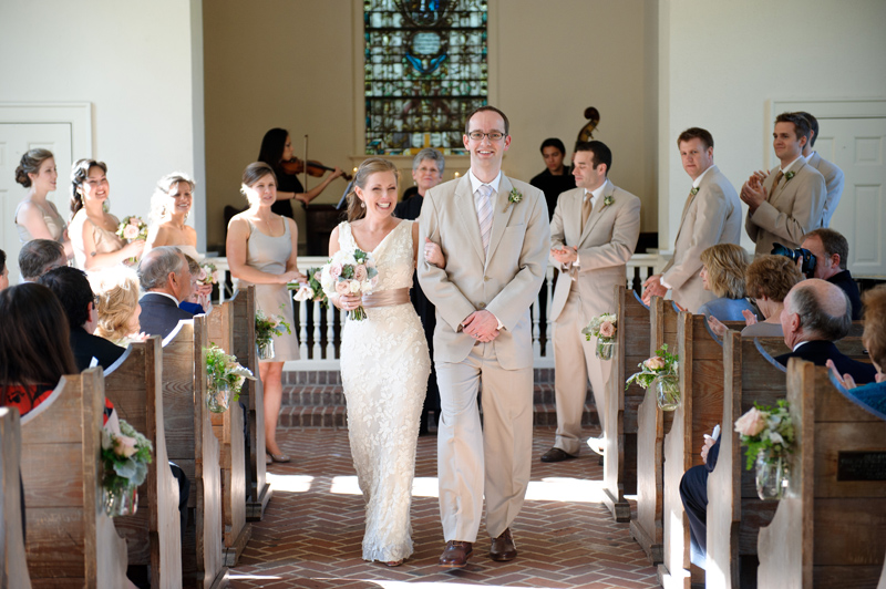 savannah-wedding-cassie-paul029