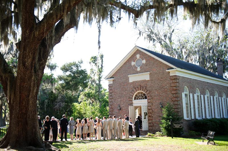 savannah-wedding-cassie-paul030