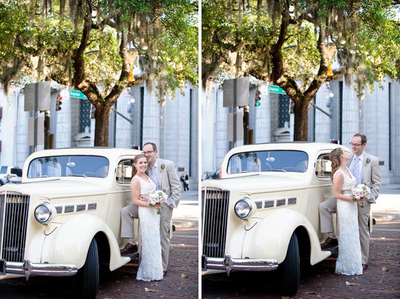 savannah-wedding-cassie-paul037