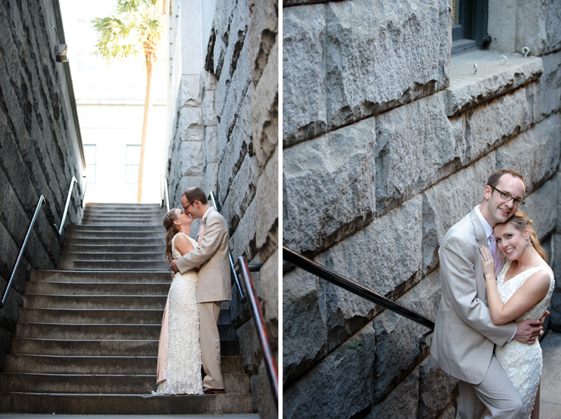 savannah-wedding-cassie-paul038