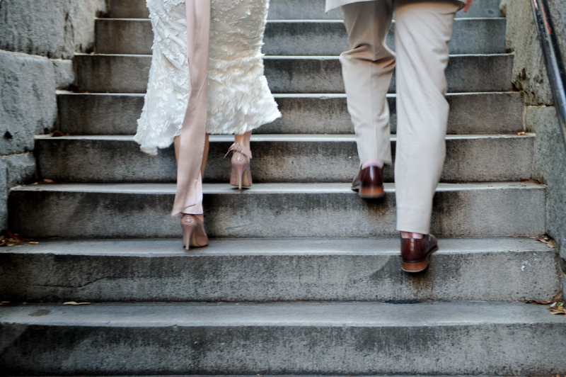 savannah-wedding-cassie-paul040