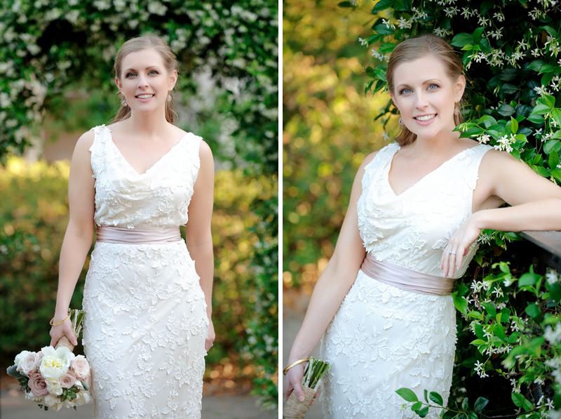 savannah-wedding-cassie-paul042
