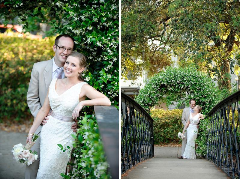 savannah-wedding-cassie-paul044