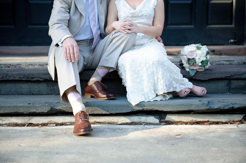 savannah-wedding-cassie-paul045