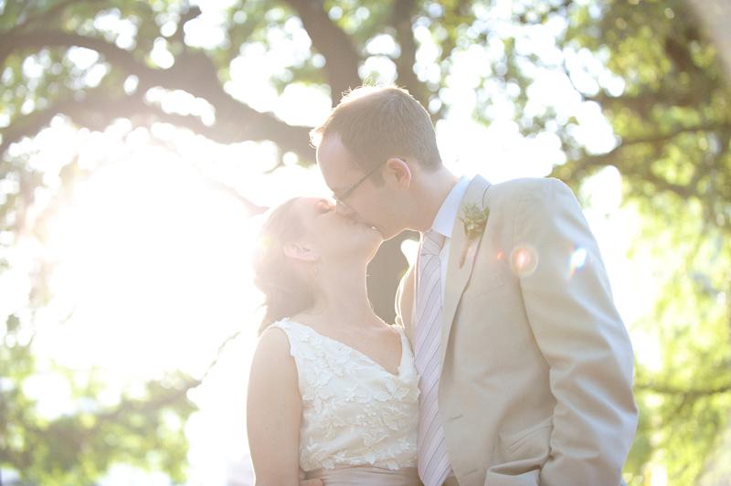 savannah-wedding-cassie-paul046