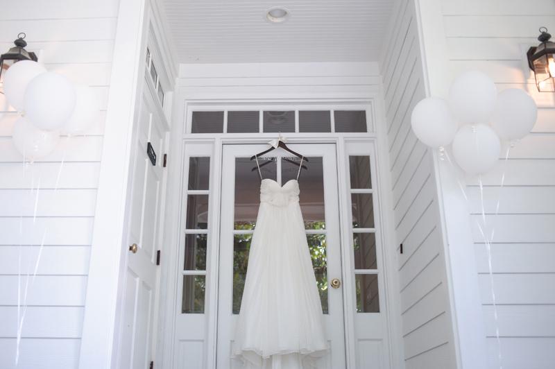 bluffton-wedding-marissa-tim001