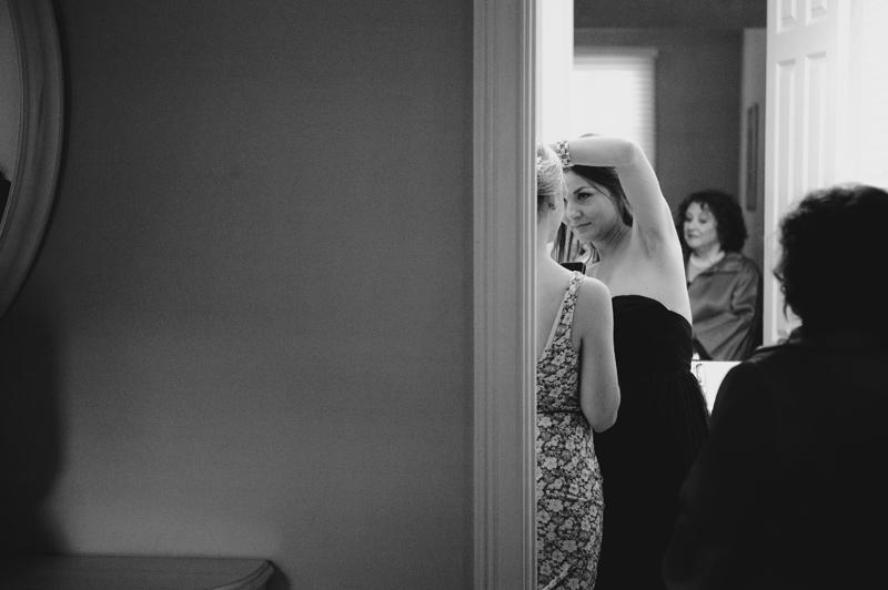 bluffton-wedding-marissa-tim005