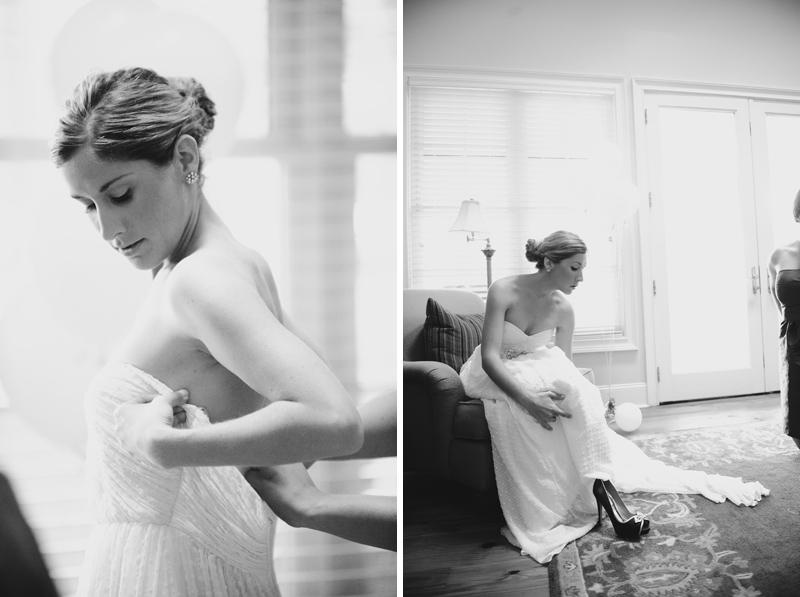 bluffton-wedding-marissa-tim007