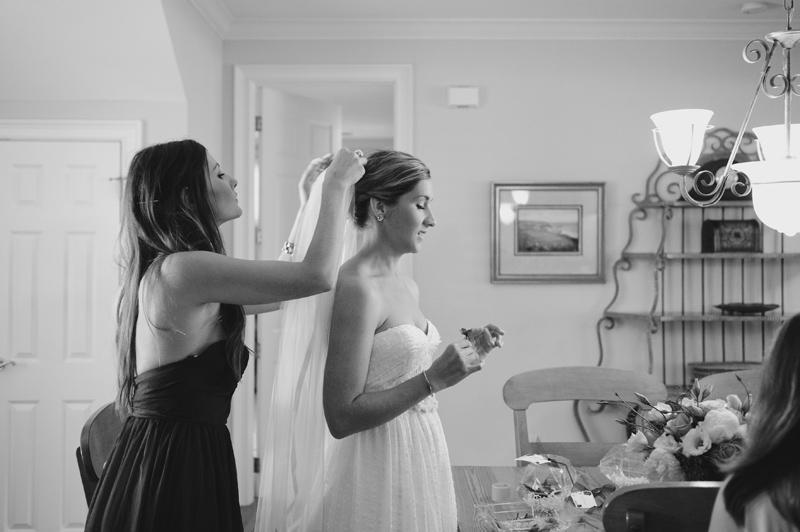 bluffton-wedding-marissa-tim010