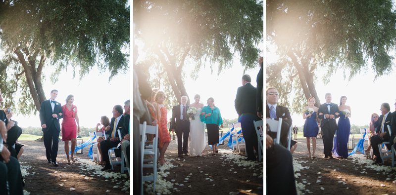 bluffton-wedding-marissa-tim017