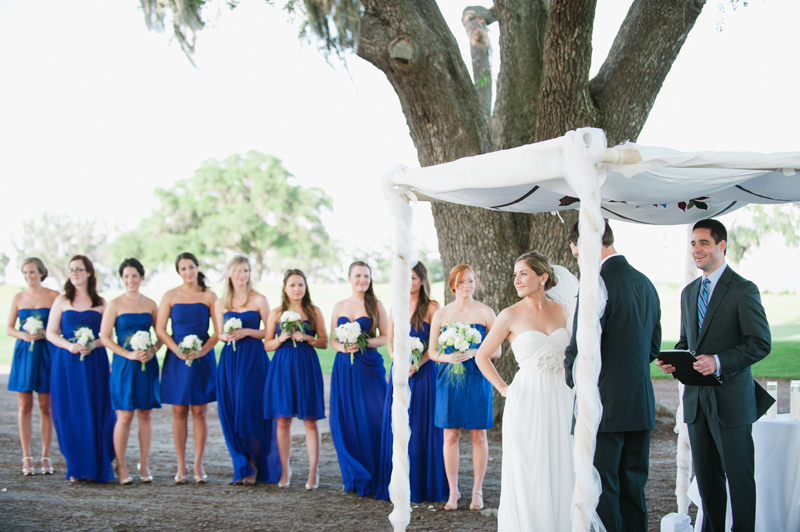 bluffton-wedding-marissa-tim019