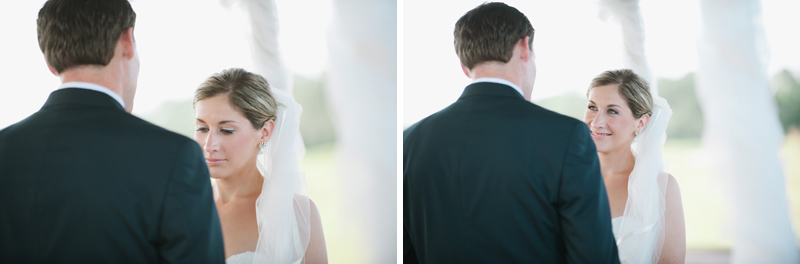 bluffton-wedding-marissa-tim020