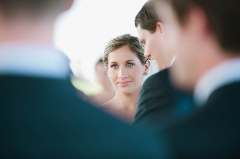 bluffton-wedding-marissa-tim021