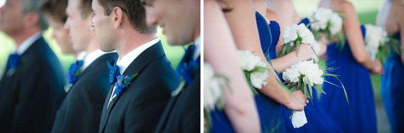bluffton-wedding-marissa-tim022