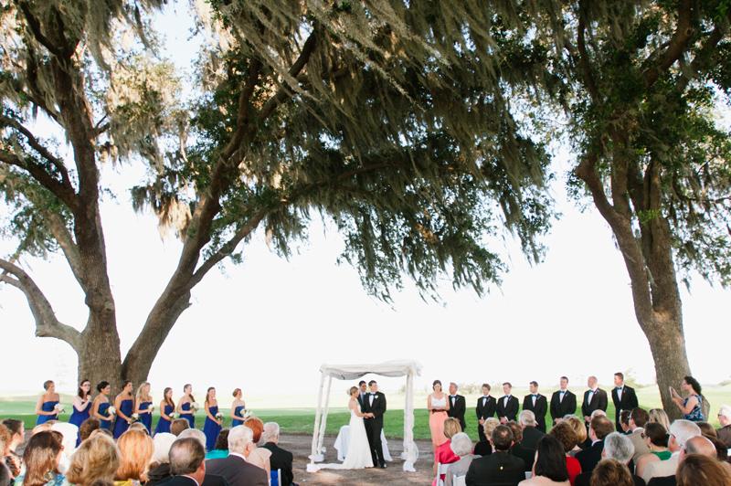 bluffton-wedding-marissa-tim023