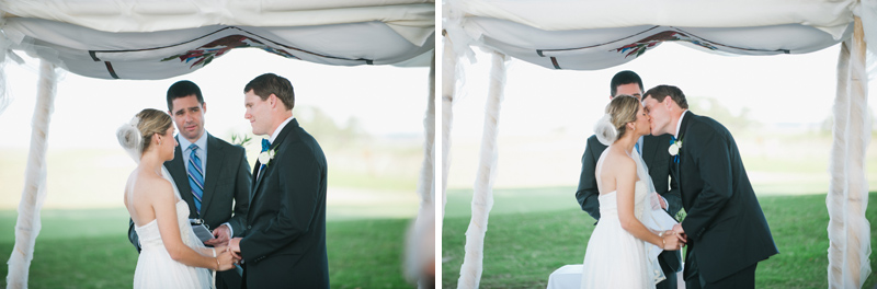 bluffton-wedding-marissa-tim024