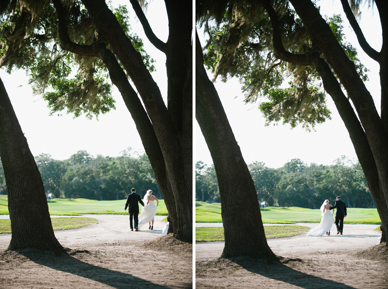 bluffton-wedding-marissa-tim025