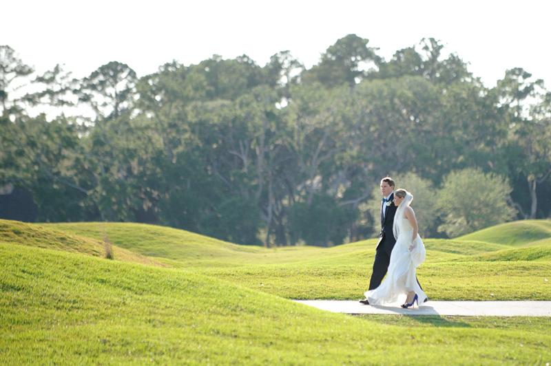 bluffton-wedding-marissa-tim026