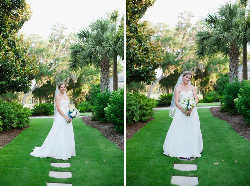 bluffton-wedding-marissa-tim031