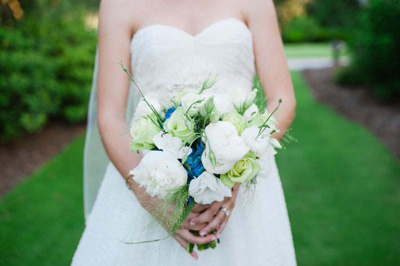 bluffton-wedding-marissa-tim032
