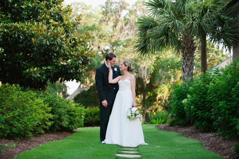 bluffton-wedding-marissa-tim033