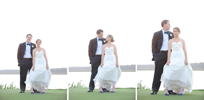 bluffton-wedding-marissa-tim035