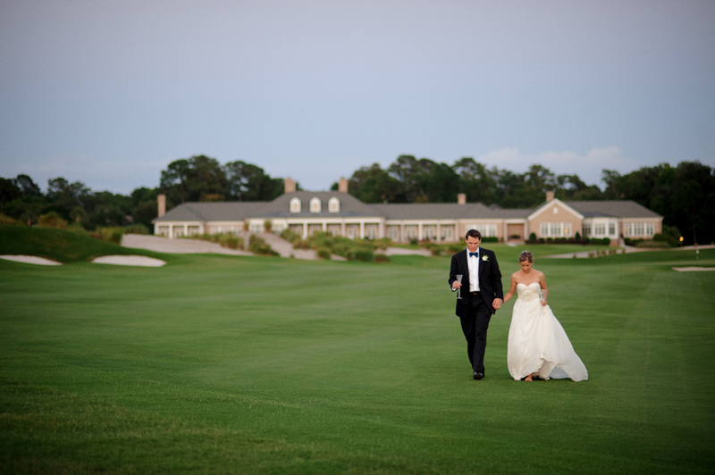 bluffton-wedding-marissa-tim036