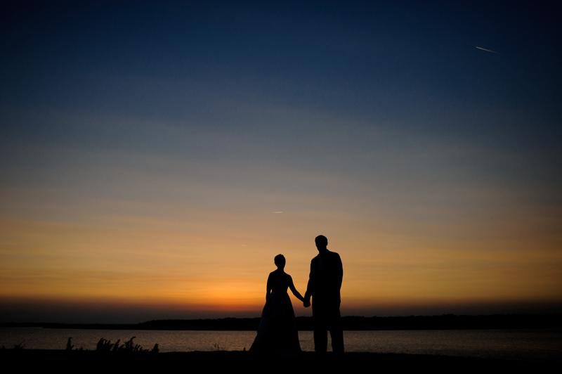 bluffton-wedding-marissa-tim037