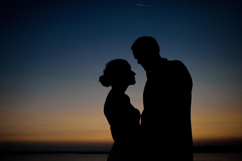 bluffton-wedding-marissa-tim038