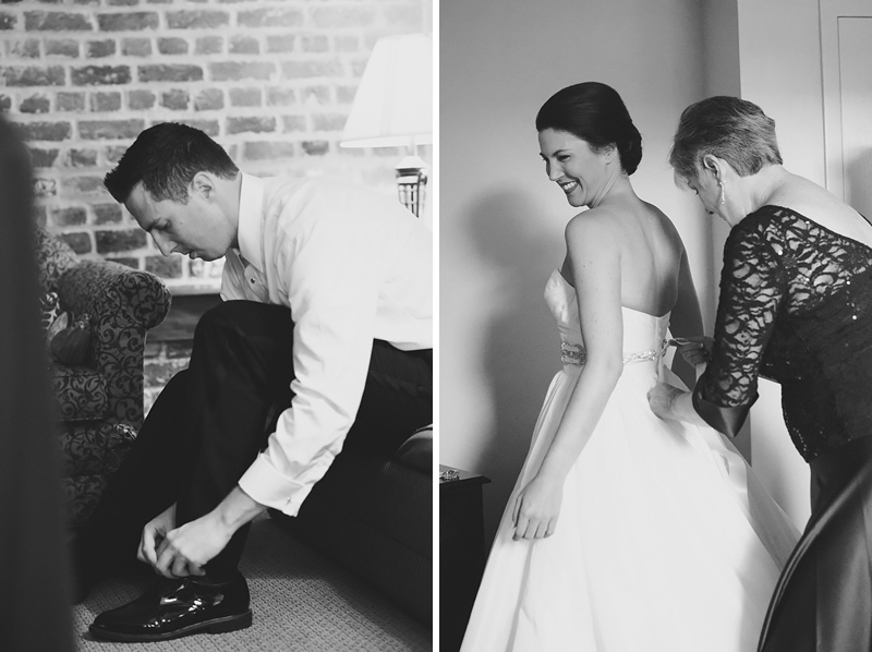 Charleston Wedding Photographer | Concept-A Photography | Lauren and Patrick 07